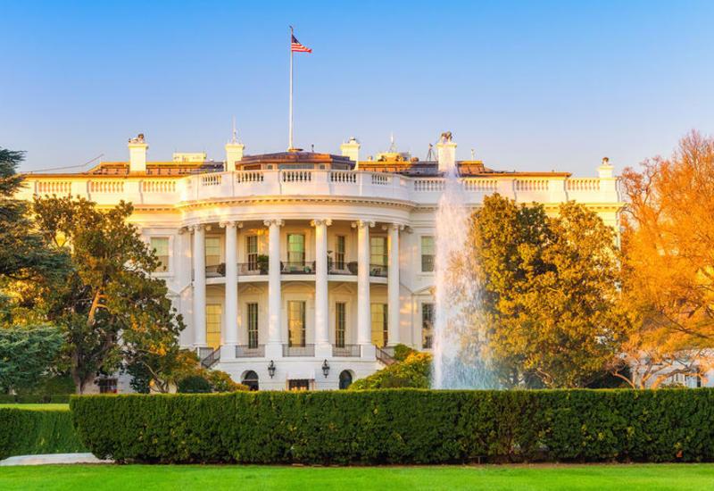 Власти США предъявили обвинение пострадавшему при стрельбе у Белого дома