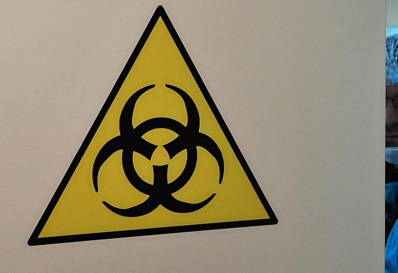Еще один человек умер от бубонной чумы в Монголии