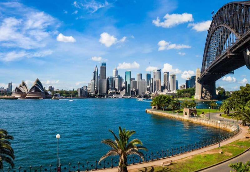 В Австралии число безработных впервые превысило 1 млн