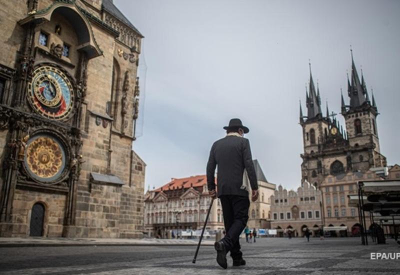 В Чехии и Словакии готовятся ко второй волне пандемии