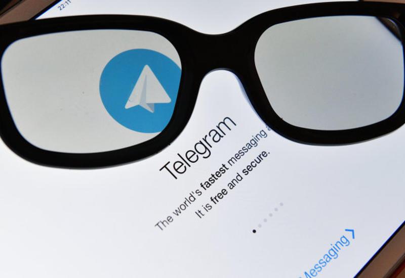 Пользователям смартфонов на Android стали доступны видеозвонки в Telegram
