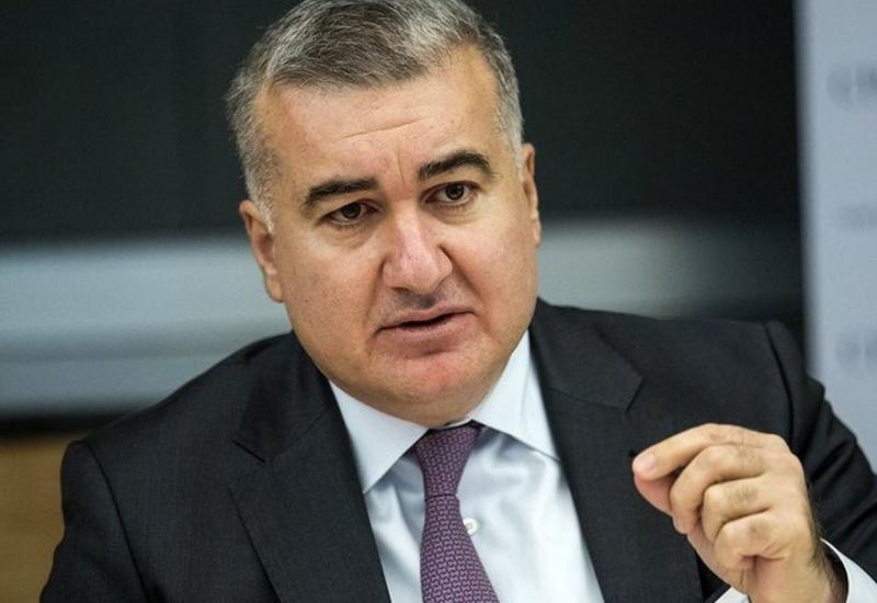 Освобождение азербайджанских земель открывает уникальные возможности для развития полностью интегрированного региона