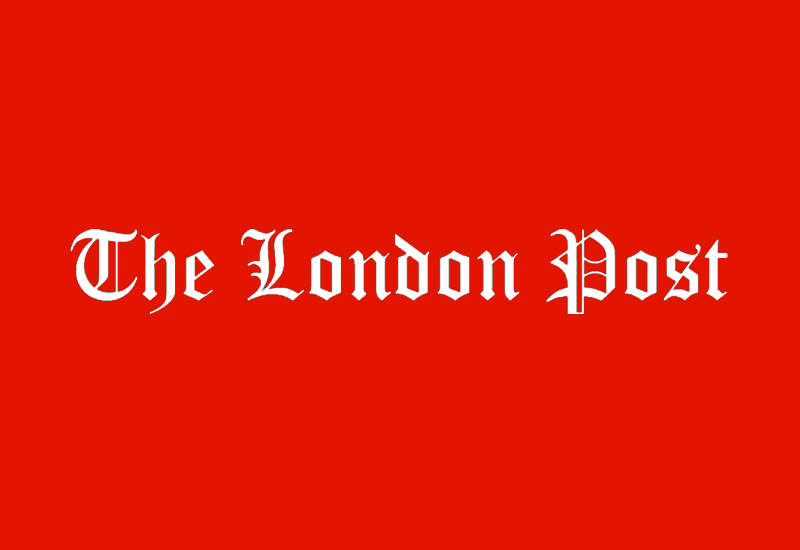 Депутат Севиль Микаилова на страницах The London Post об агрессии армян против Азербайджана