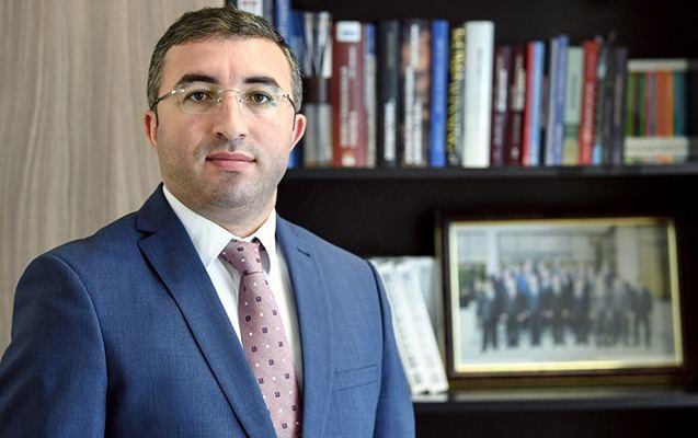 В Минэкономики Азербайджана новое назначение