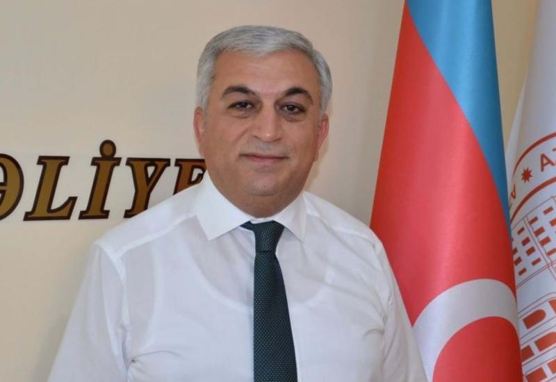 Назначен новый директор «Парка высоких технологий»