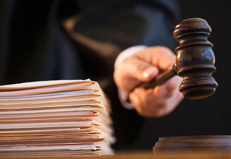 Уголовное дело представителя главы ИВ Евлахского района направлено в суд