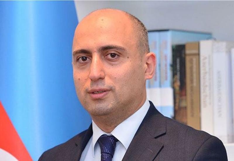 Эмин Амруллаев о предложениях по возобновлению работы учебных заведений