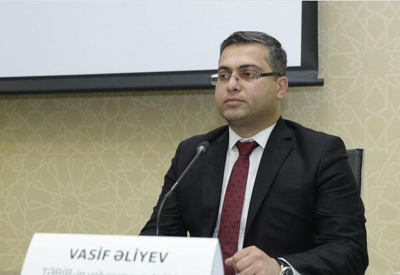 Результаты серологических расследований будут полезны при принятии решения о карантине в Азербайджане