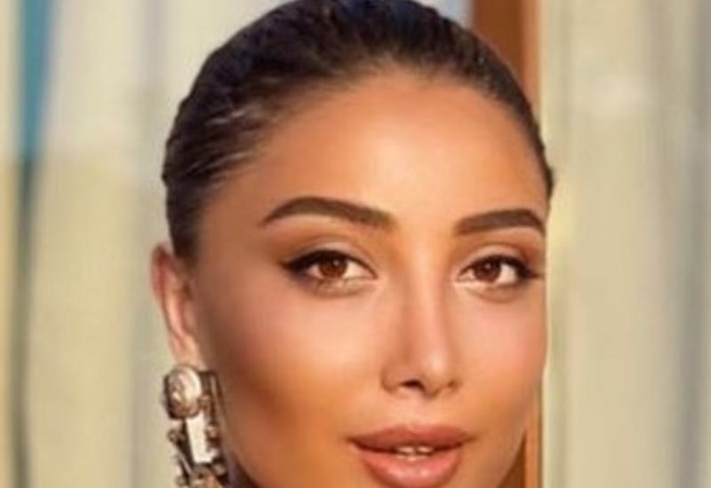 Певица Гюнай Ибрагимли о красоте в каждом дне