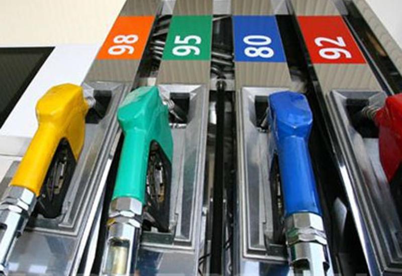 Решение Тарифного совета приведет к улучшению качества топлива