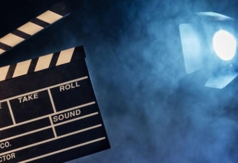 В Азербайджане начали снимать кино с соблюдением социальной дистанции