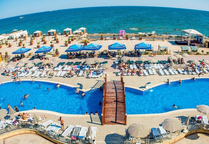 Туризм в Азербайджане может восстановиться до конца года