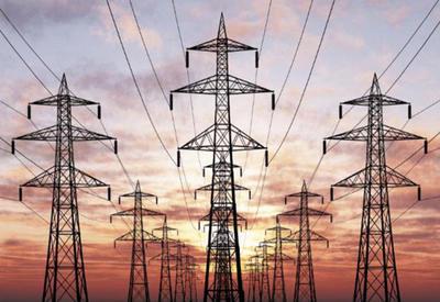 Азербайджан укрепляет свою ключевую роль в энергетике всего региона  - ОБЗОР