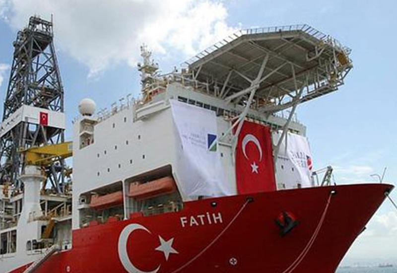 Газовое сотрудничество Азербайджана и Турции