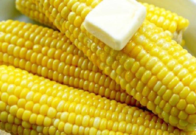 Кому нельзя есть вареную кукурузу