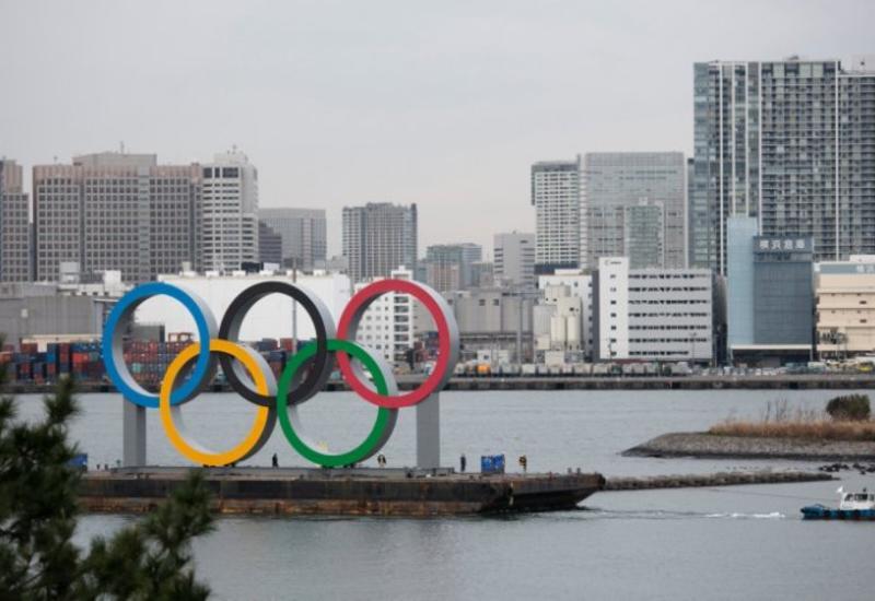 Стало известно, когда обсудят меры против коронавируса на Олимпиаде в Токио