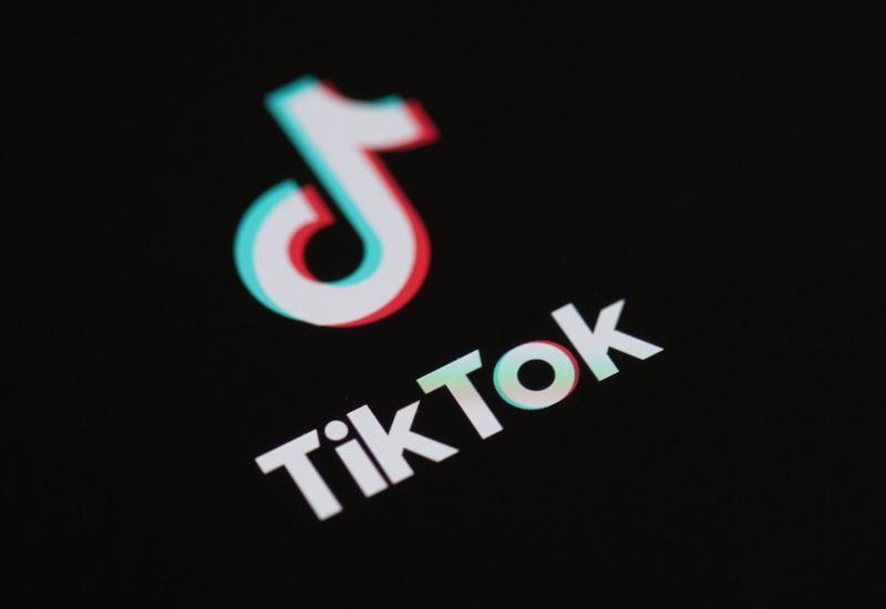 TikTok и WeChat запретят скачивать в США