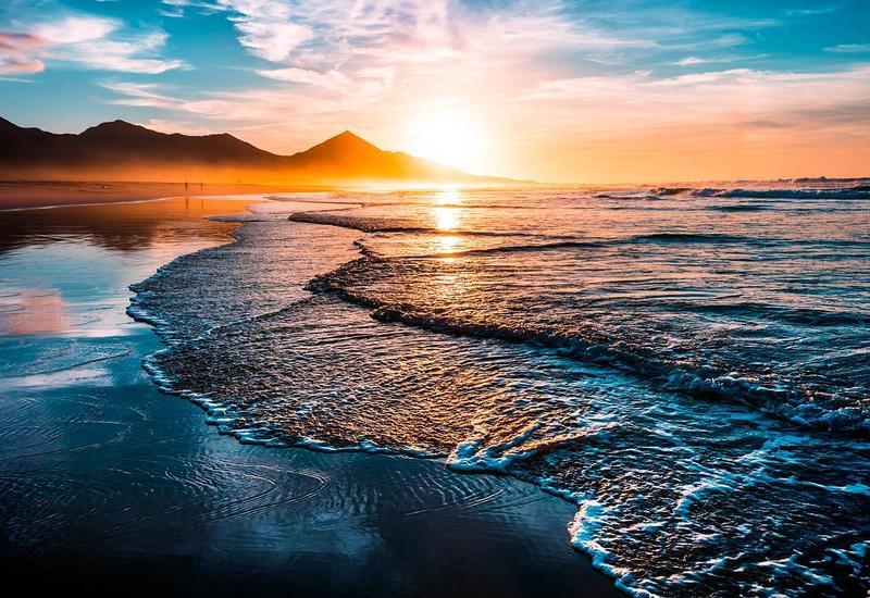 Вода могла попасть на Землю в «разобранном» состоянии