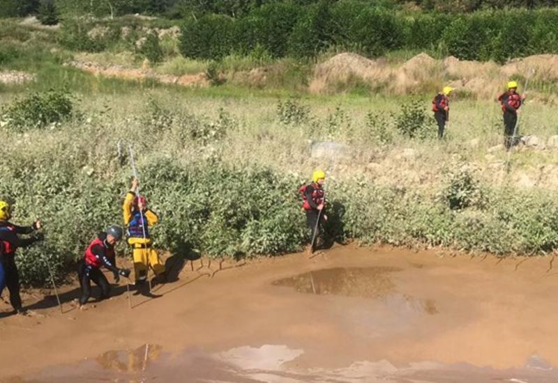 Число погибших при наводнении в Турции выросло до 10