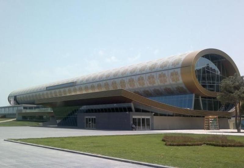В Азербайджане открылись музеи и выставочные залы