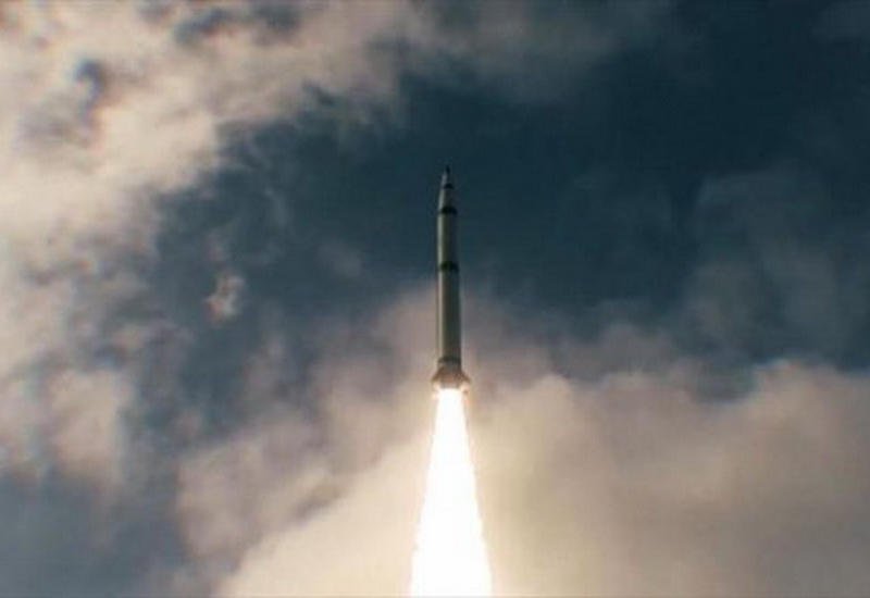 Турция вывела на орбиту первую отечественную ракету-носитель