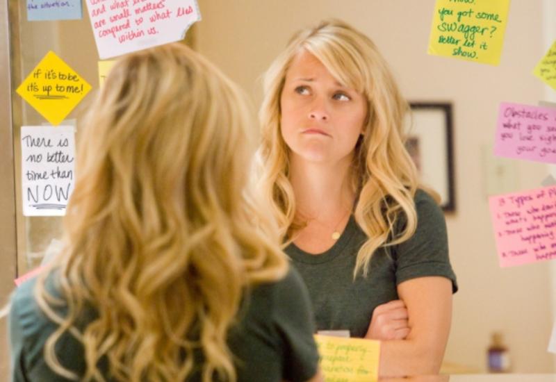 Как понять, что ваши отношения не имеют будущего: 12 поводов задуматься