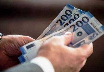 Финподдержка медиа-субъектов в Азербайджане будет продолжена - Агентство