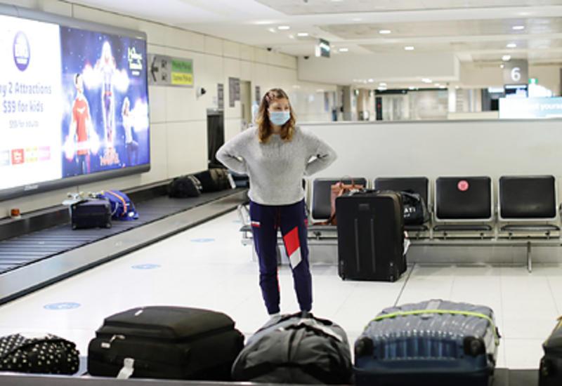 Работница службы безопасности аэропорта назвала главную ошибку авиапассажиров