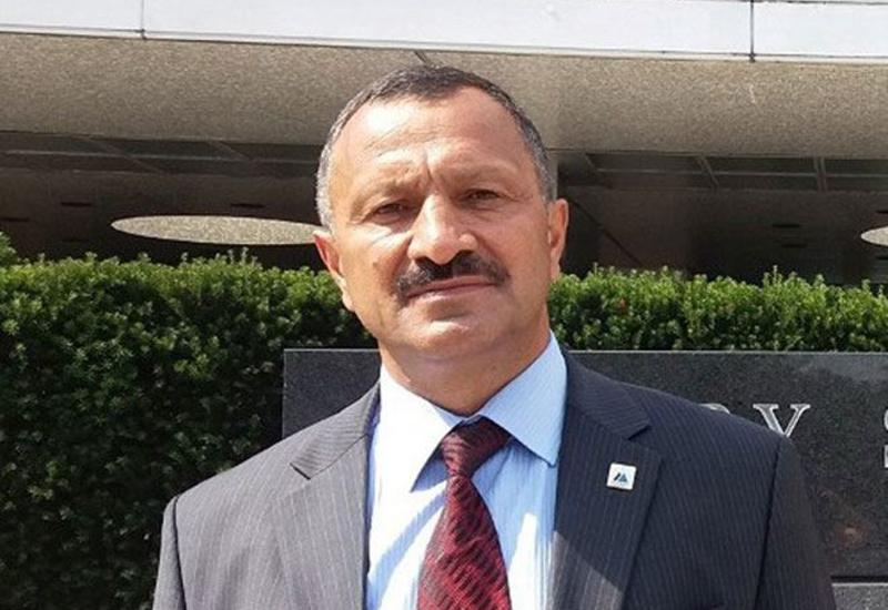 Состояние здоровья Тофига Ягублу находится в центре внимания омбудсмена Азербайджана
