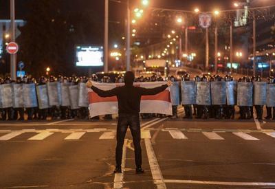 Сорос хочет превратить Беларусь в Армению: сценарий катастрофы для Минска - НАШ КОММЕНТАРИЙ