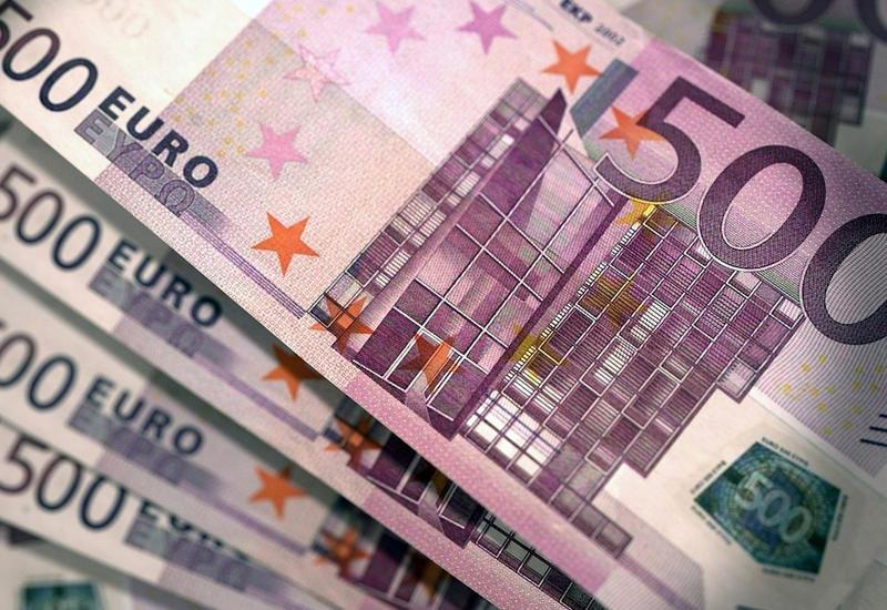 Француз выиграл в лотерею €157 млн