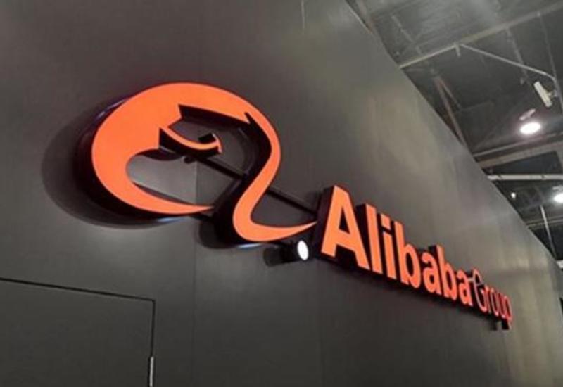 Alibaba представила своего первого логистического робота для доставки заказов