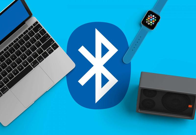 Уязвимость в Bluetooth затрагивает миллиарды устройств