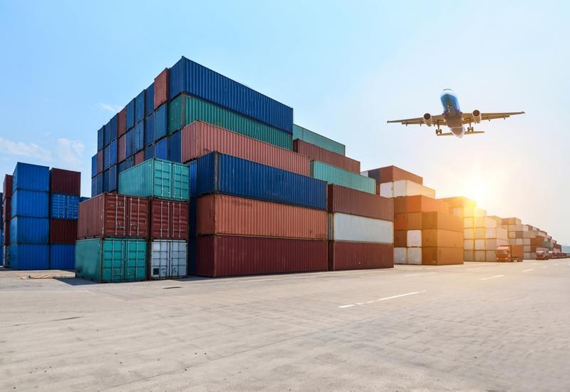 Азербайджан увеличил импорт из Италии