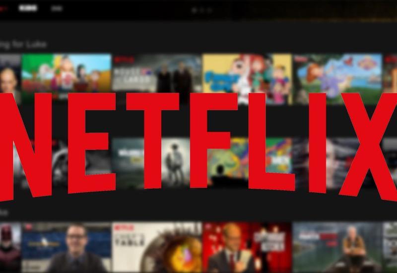 Netflix станет полностью доступен на русском языке