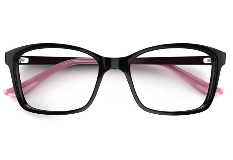 В Канаде изобрели очки, которые повышают продуктивность