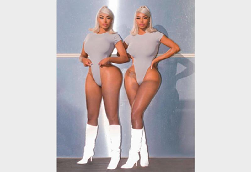 Моделей популярного бренда обругали за искусственные тела в рекламе