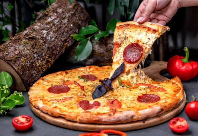 Как подобрать вино к пицце: лучшие гастрономические сочетания