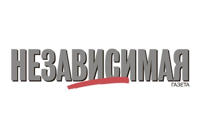"""Все фейки про """"сирийцев в Азербайджане"""" сфабрикованы армянами"""