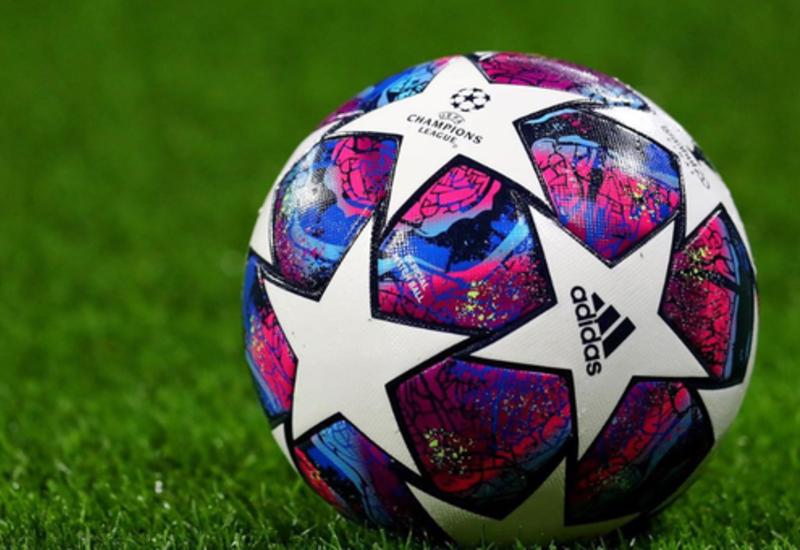 «Орландо Сити» сыграл вничью с «Атлантой» в матче MLS