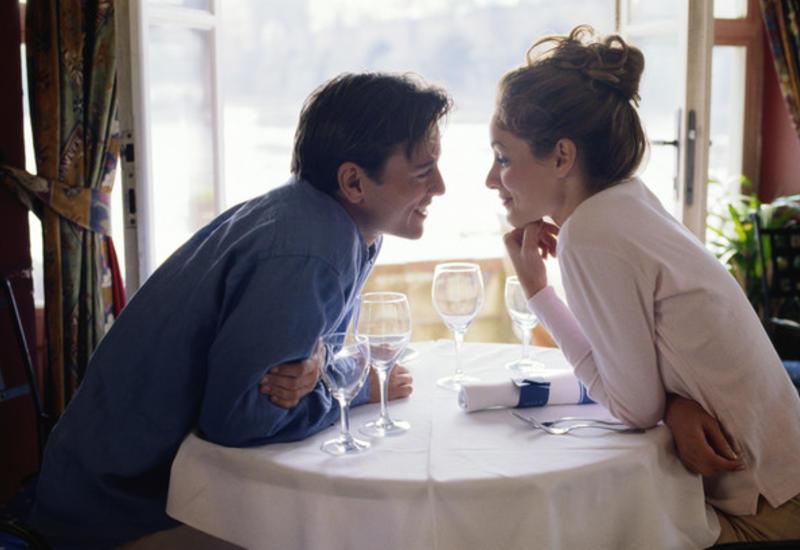 Что делать, если вас преследуют неудачи в любви?