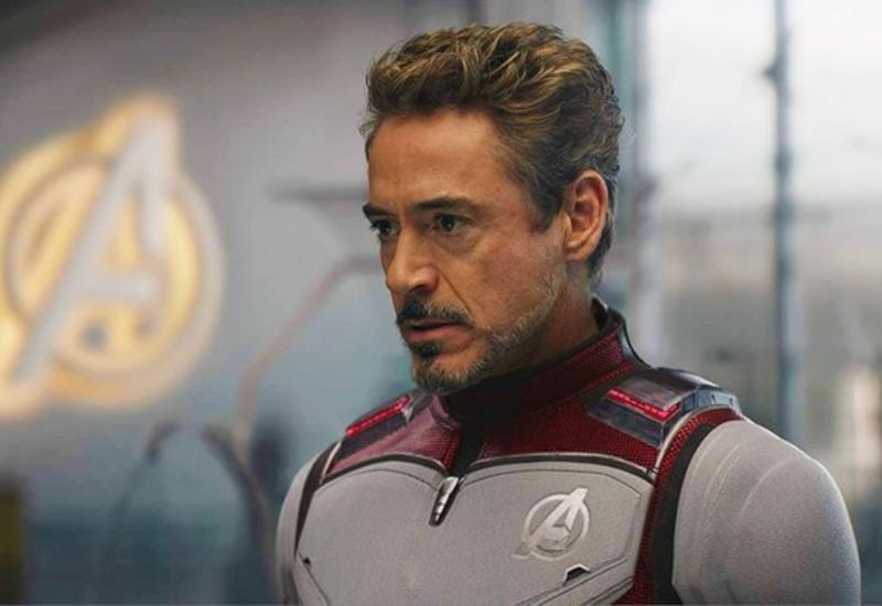 Роберт Дауни-младший больше не будет сниматься в фильмах вселенной Marvel
