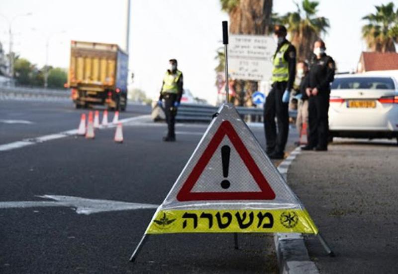Жители Израиля почти перестали заражаться COVID-19