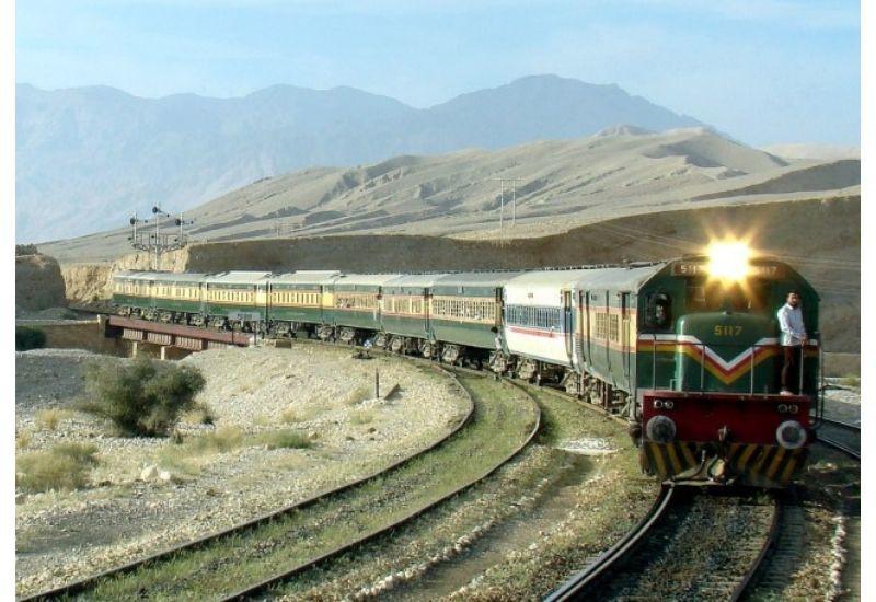 Азербайджан как основной транзитный хаб Евразии