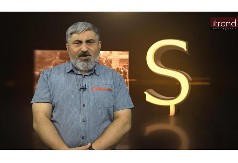 """Кто является """"пятой колонной"""" в Азербайджане?"""