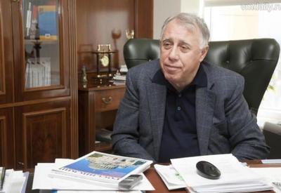 Москвичи просят Путина спасти их от армянского олигарха - РОССИЙСКОЕ ИЗДАНИЕ