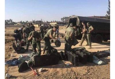 Армения готовится к новой провокации против Азербайджана  - и завозит в Карабах террористов