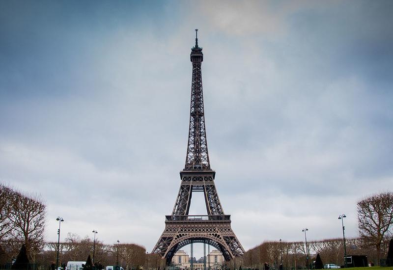 Выявлено самое разочаровывающее туристов место в мире