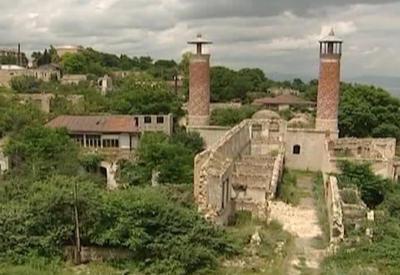 Российское издание: Переселение ливанцев в Карабах - это еще один антироссийский выпад Пашиняна