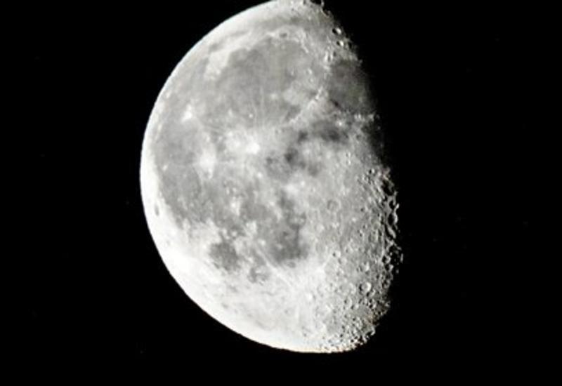 Раскрыт способ купить кусочек Луны